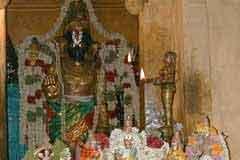 chitraradha-vallaba-perumal