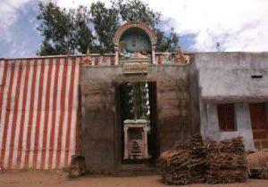 chitraradha-vallaba-perumal1