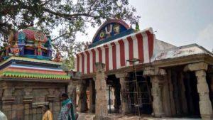 chitraradha-vallaba-perumal2