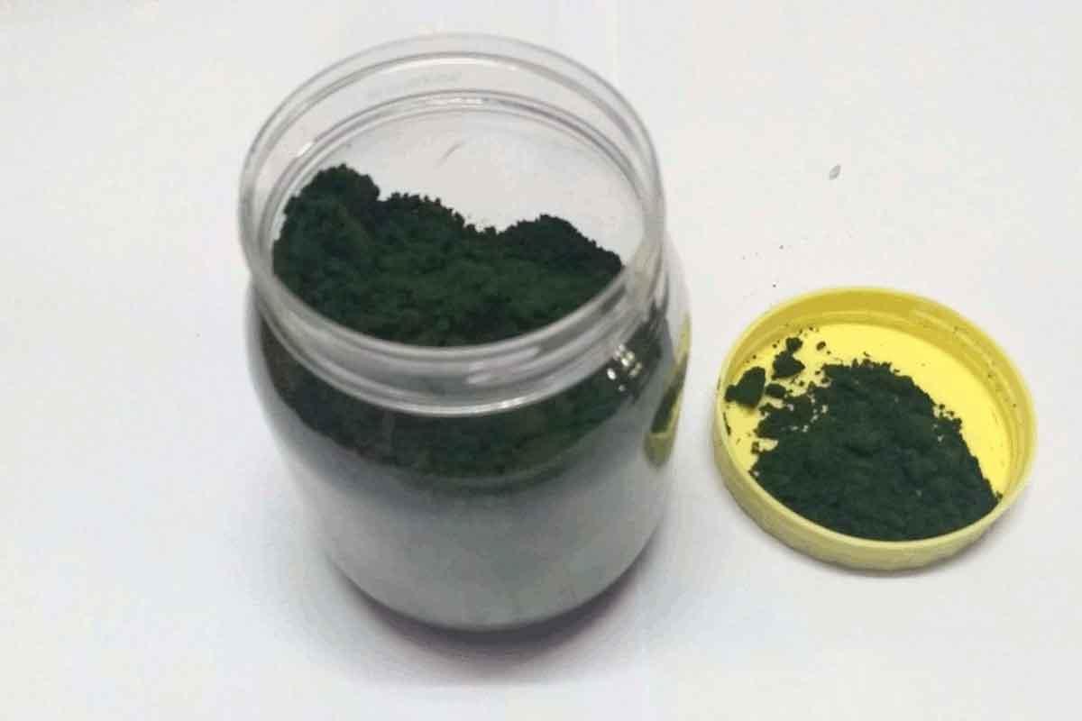 green-kumkum1