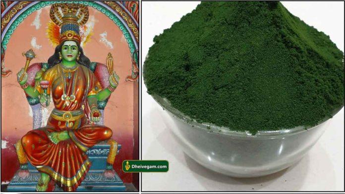 green-kumkum2