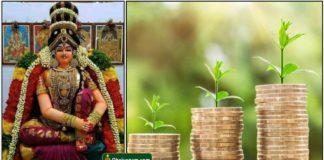lakshmi-finance