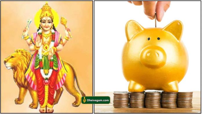 puthan savings