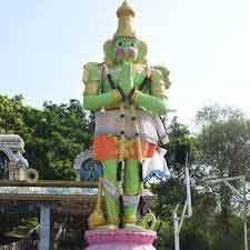 puthupakkam-anjaneyar-temple2