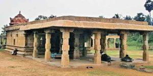 sevalur-vastu-temple