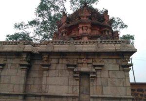 sevalur-vastu-temple1