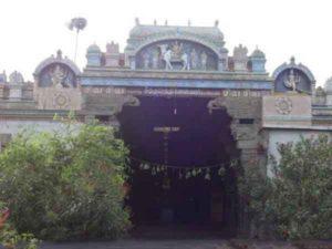 suththarathineshwarar-temple1