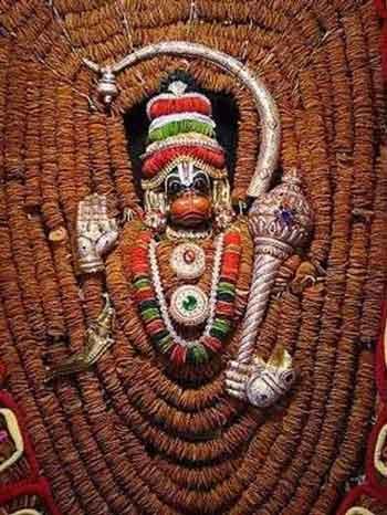 vadai-malai-hanuman