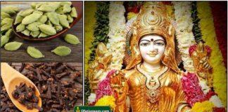 yelam kirambu lakshmi1