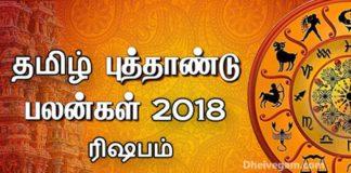 2018-rasi-palan-rishabam
