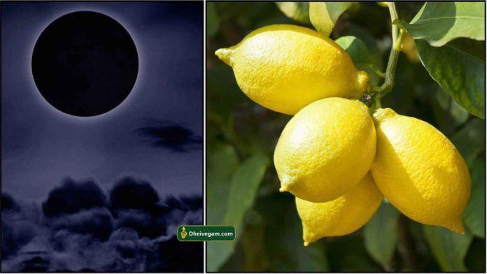 amavasai-lemon