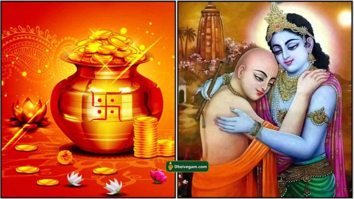 atchaya-thiruthiyai-krishna