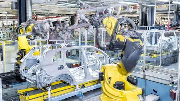 car-company