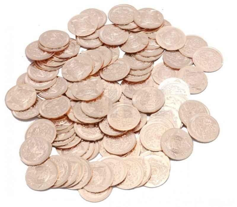 coins1