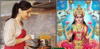 cook-lakshmi