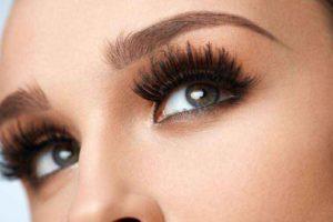 eyelid1