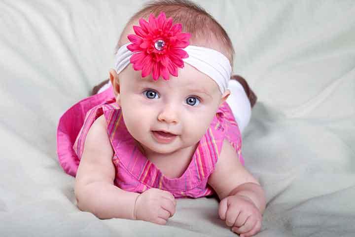girl-baby
