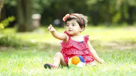 girl-baby1