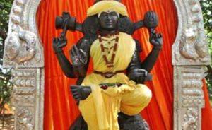 guru-bhagavan