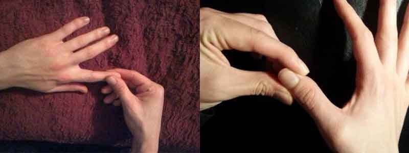 hand-pressing1