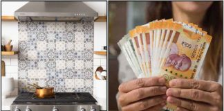 kitchen-cash
