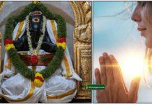 pillaiyar-prayer