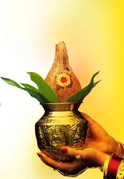 tamil-new-year-images1