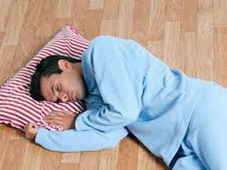 verum-tharai-sleep