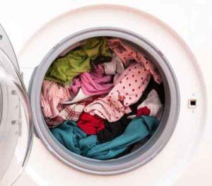 washing-mechine