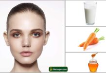 Beauty tips Tamil