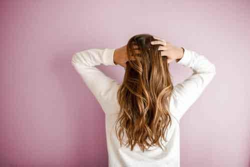 free-hair1