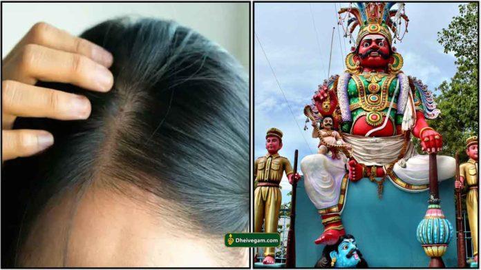 head-ayyanar