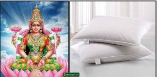 lakshmi-pillow