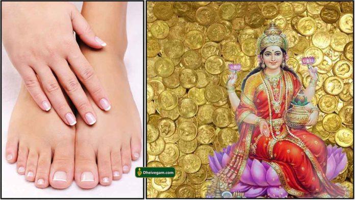 patham-lakshmi