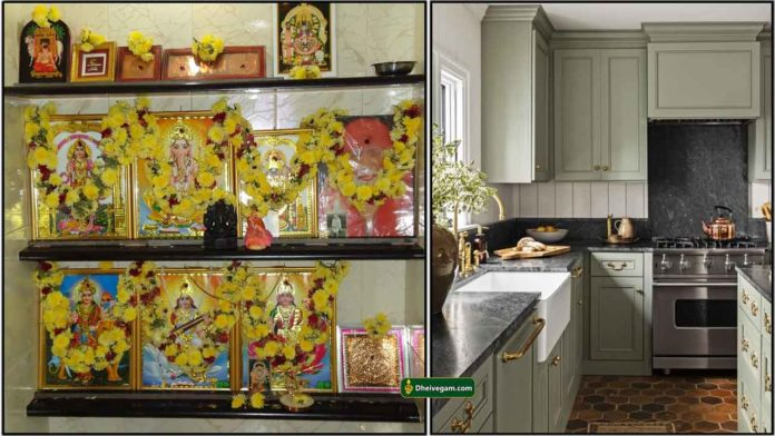 poojai-arai-kitchen