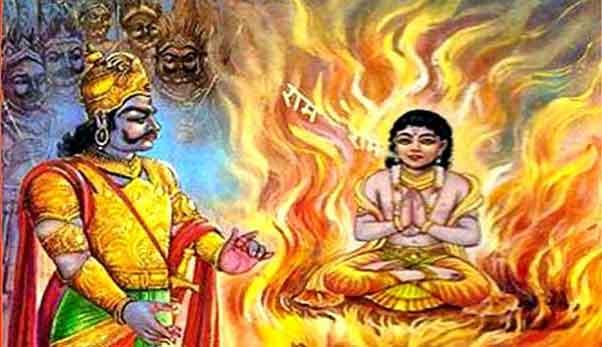 pragalathan