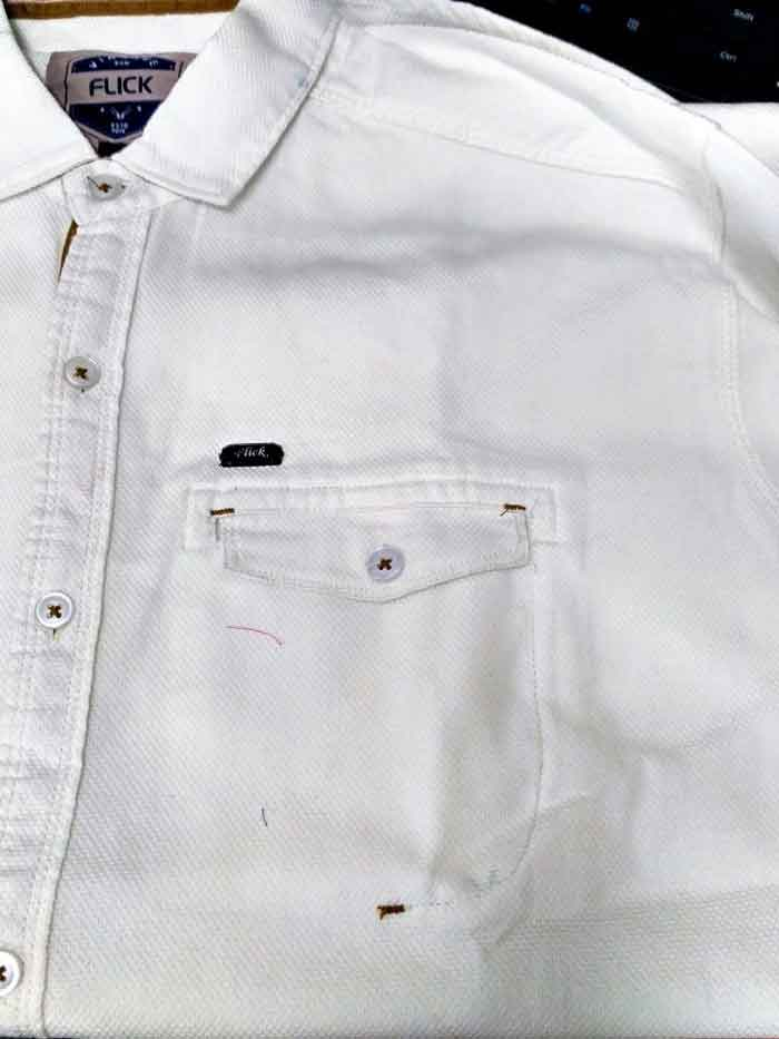 shirt-packet