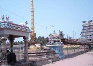 thiruvenkadu-temple1