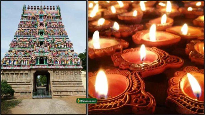 temple-vilakku