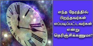 time-astro