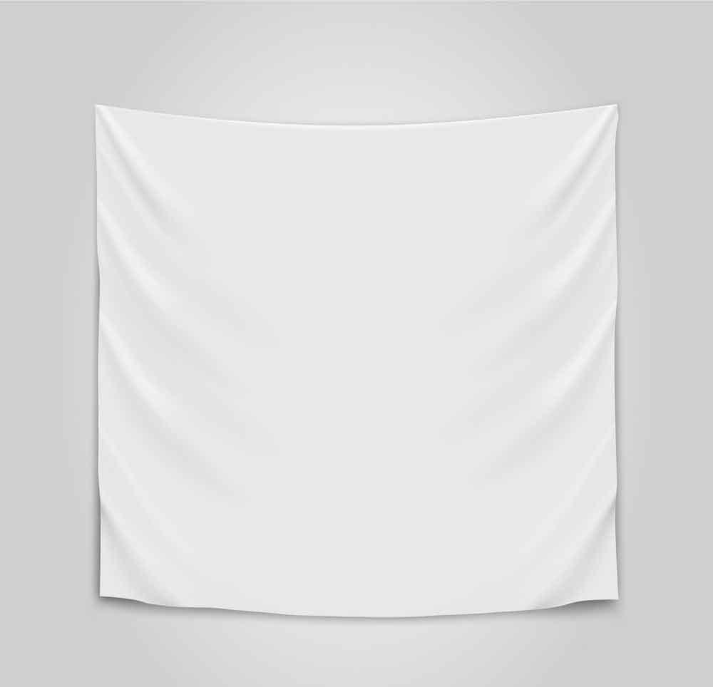 white-cloth-vellai