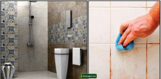 bathroom-tiles-cleaning