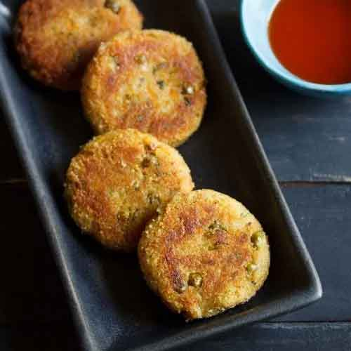 bread-cutlet2