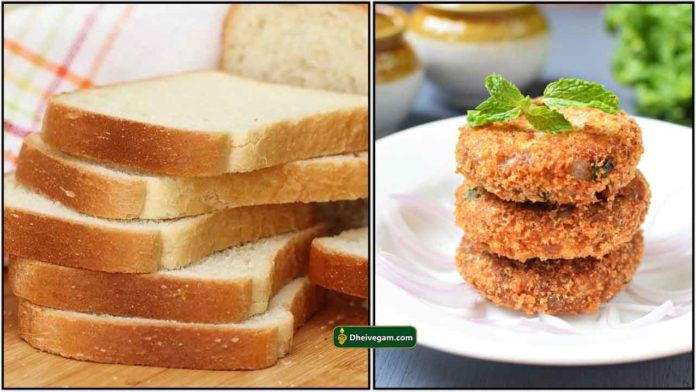 bread-cutlet3