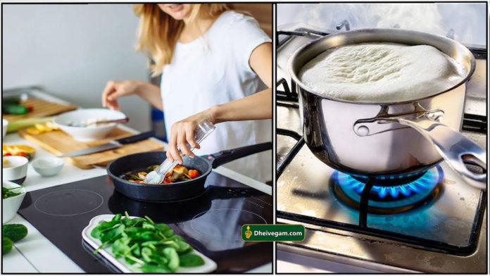 kitchen-and-milk