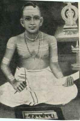 narayana-bhattathiri