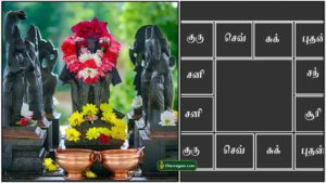 navagraham-jathagam