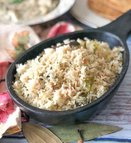 onion-pulao1