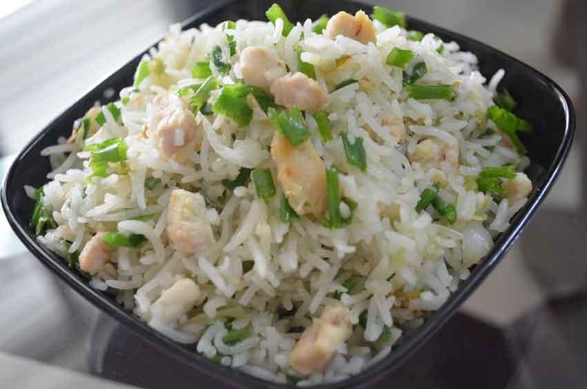 onion-pulao2