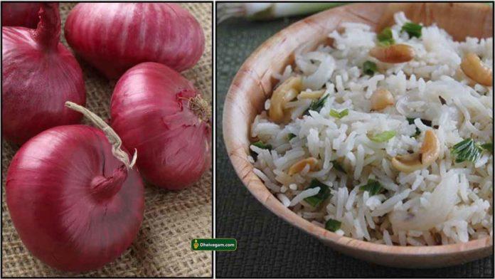 onion-pulao3